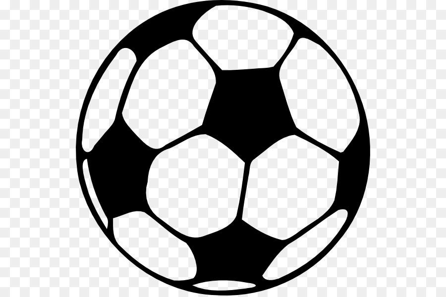 Football Clip art.