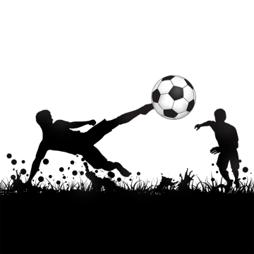 Soccer Png, Vector, PSD, and Clipart With Transparent.