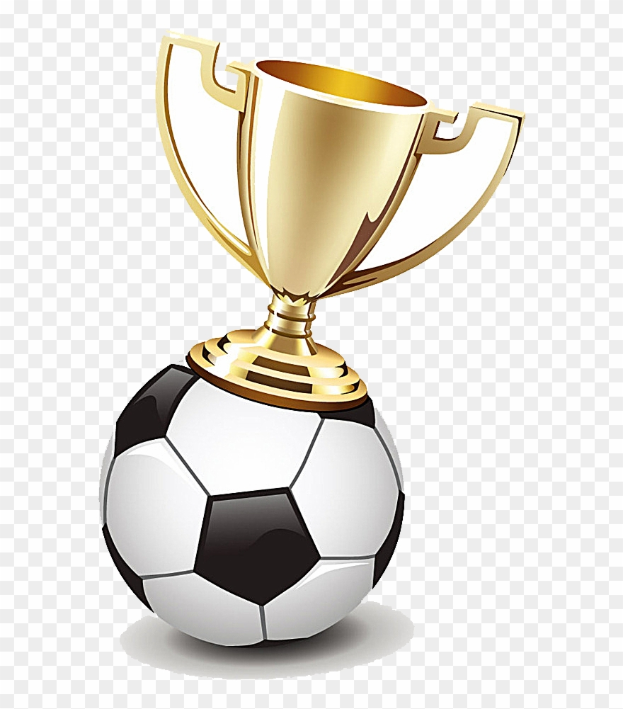 Football Trophy Fifa World Cup Clip Art Football.