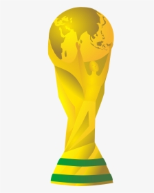 World Cup Soccer Player Clipart Png Transparent Png, Png.