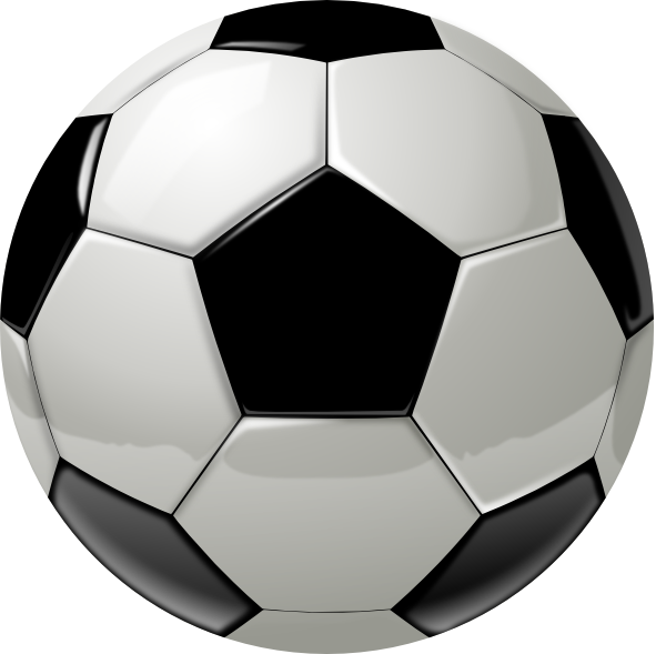 Soccerball png #26384.