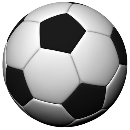Soccerball png #26382.