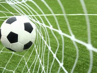 Soccer Net.