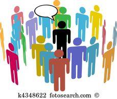 Social gathering Clipart and Illustration. 1,274 social gathering.