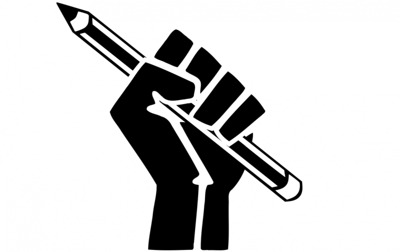 Netizen Report: Sudanese Activists Sustain Calls for Civil.