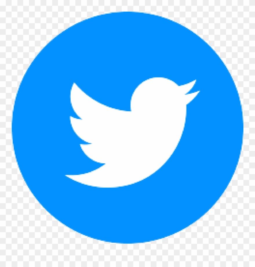 Iconmonstr Twitter 4 240.