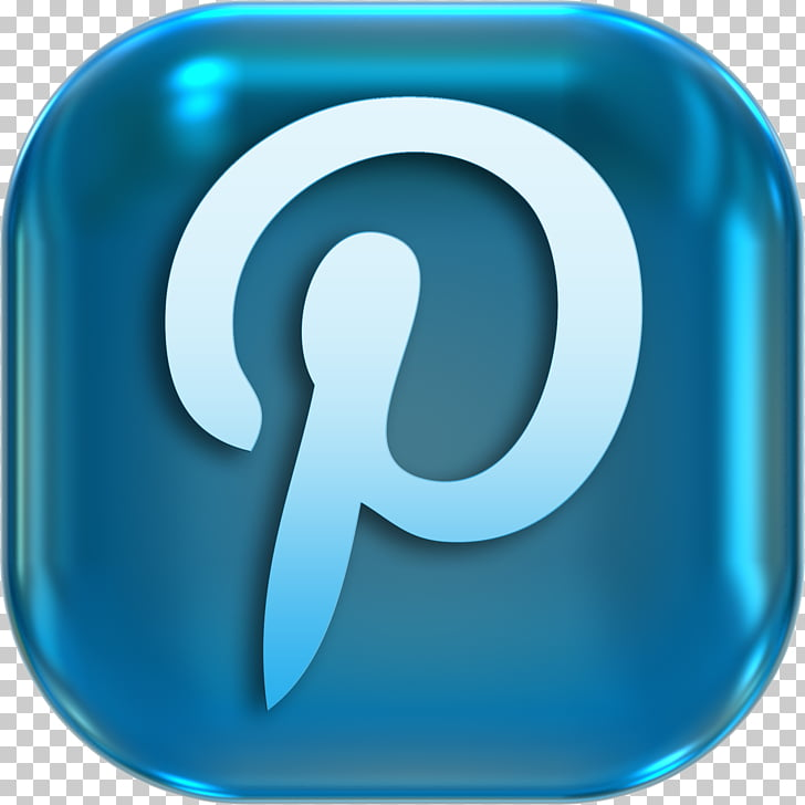 Social media Blog Marketing Advertising, buttons PNG clipart.