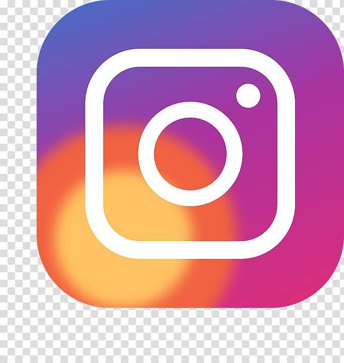 Instagram logo, Social media Computer Icons Button Hashtag.
