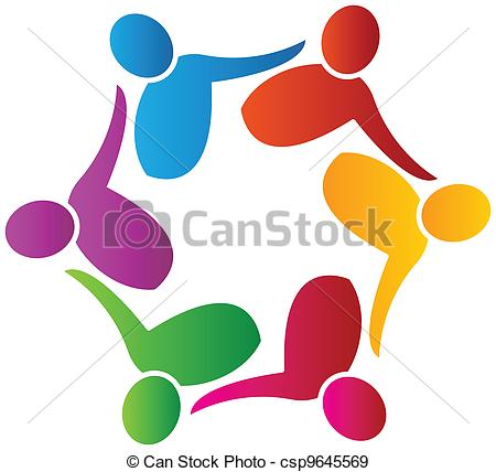 Social workers Clip Art and Stock Illustrations. 17,697 Social.