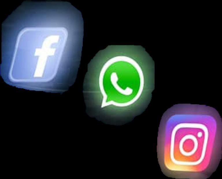 PicsArt Social Networking Manipulation, CB Editing, Picsart.