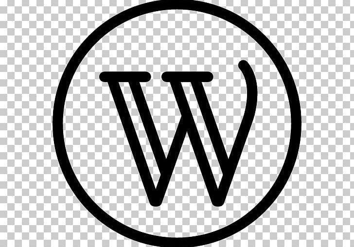 Social Media WordPress Computer Icons Blog PNG, Clipart.