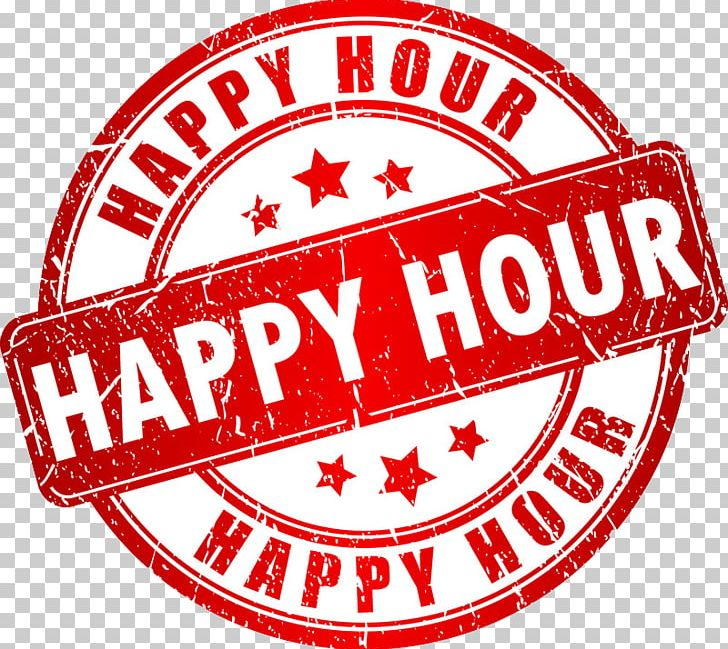 Happy Hour Stock Photography PNG, Clipart, Area, Bar, Brand.