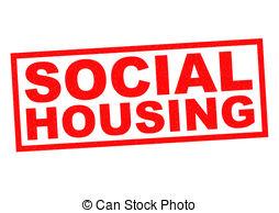Social housing Clip Art and Stock Illustrations. 4,970 Social.