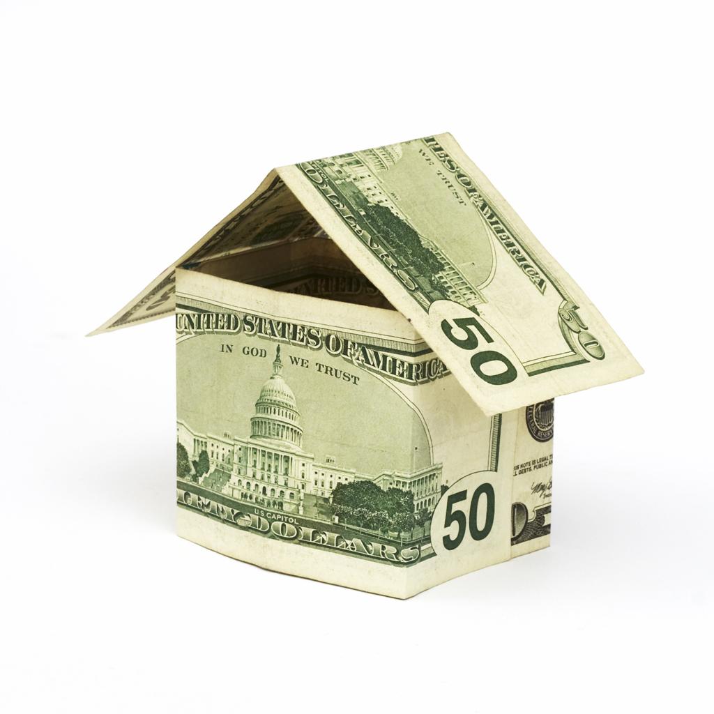 Home Construction, Inc. Blog.