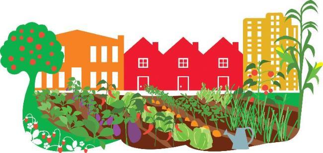 Housing images clip art.
