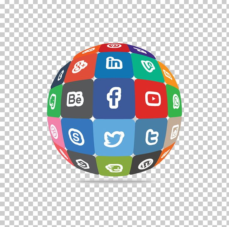 Social Media Optimization Social Networking Service Blog.