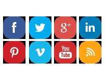 Social Icon #134800.
