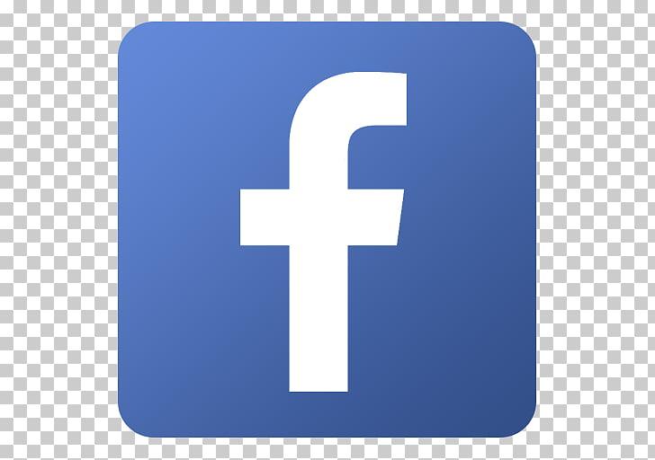 Social media Computer Icons Facebook, Facebook Icon.
