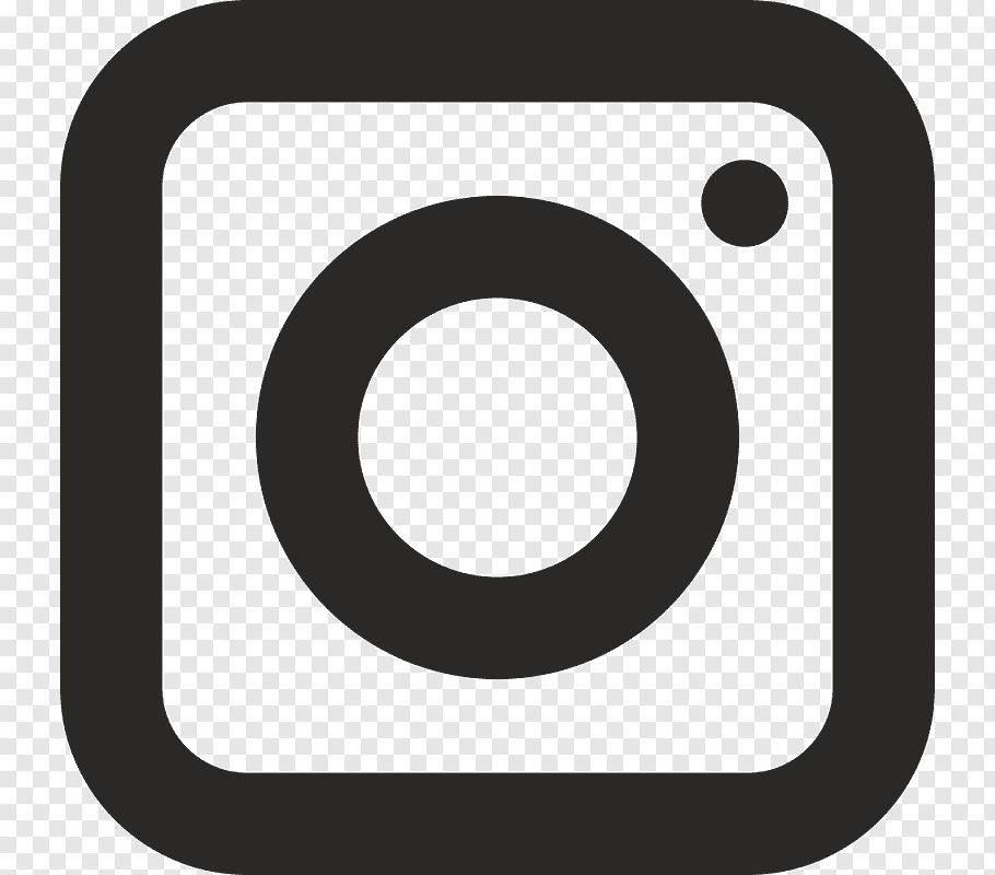 Social Media Icons, Icon Design, Filename Extension, Circle.