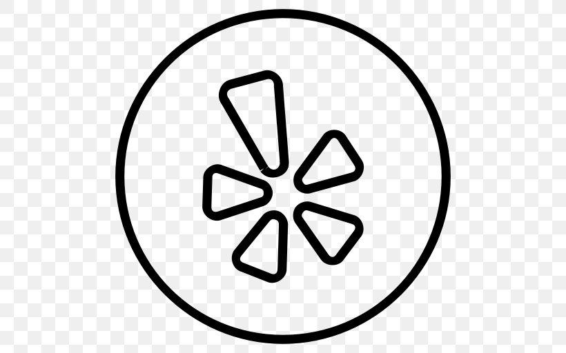 Logo Social Media Clip Art, PNG, 512x512px, Logo, Area.