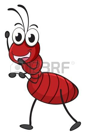 1,294 Social Insect Cliparts, Stock Vector And Royalty Free Social.