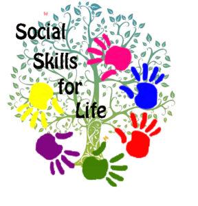Social Skills for Life.