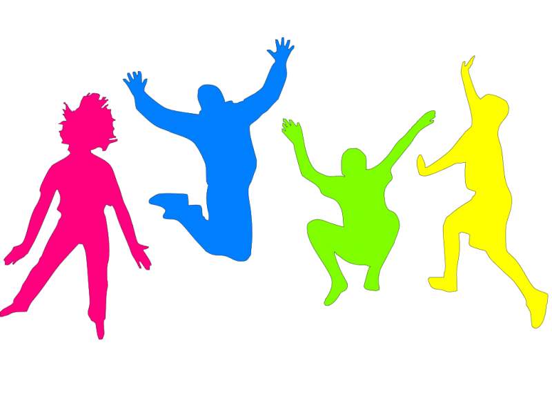 Free Social Activities Cliparts, Download Free Clip Art.