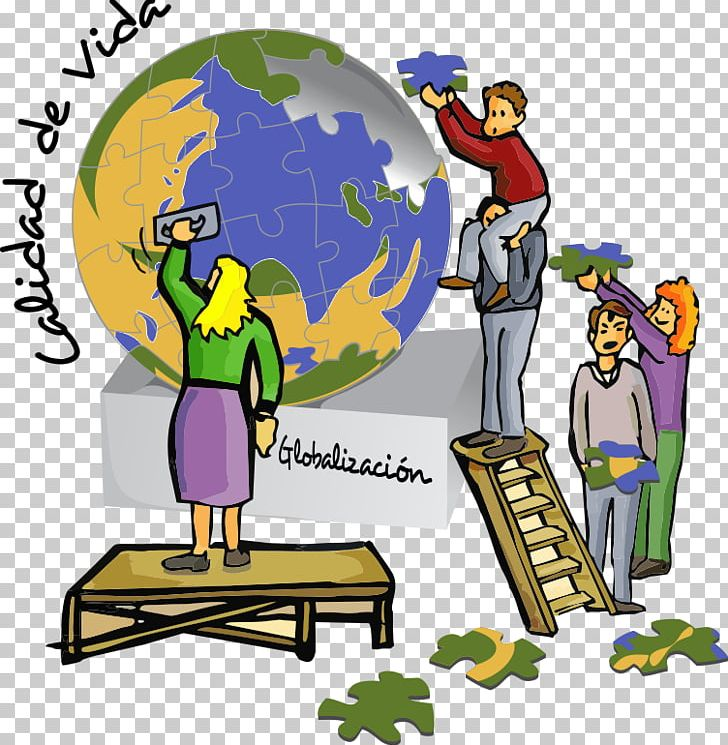 Quality Of Life World Society Psychology Social Relation PNG.
