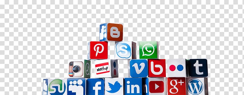Social media marketing Digital marketing Web banner Business.