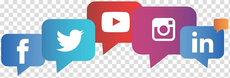 Social media marketing Social network IndigenEYEZ Facebook.