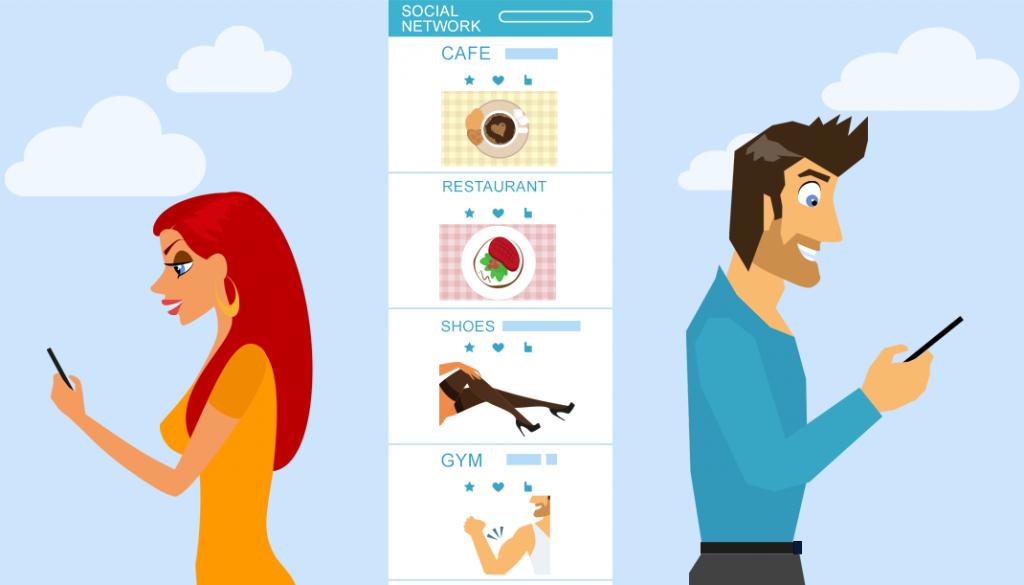Visuals/Visual Editing Tools that Boost Social Media.