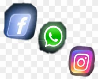 Picsart Social Networking Manition Cb Editing New.