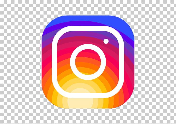 Social media Computer Icons , instagram, Instagram logo PNG.