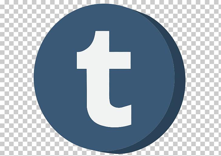 Logo Computer Icons Thumbnail, steel style social media icon.