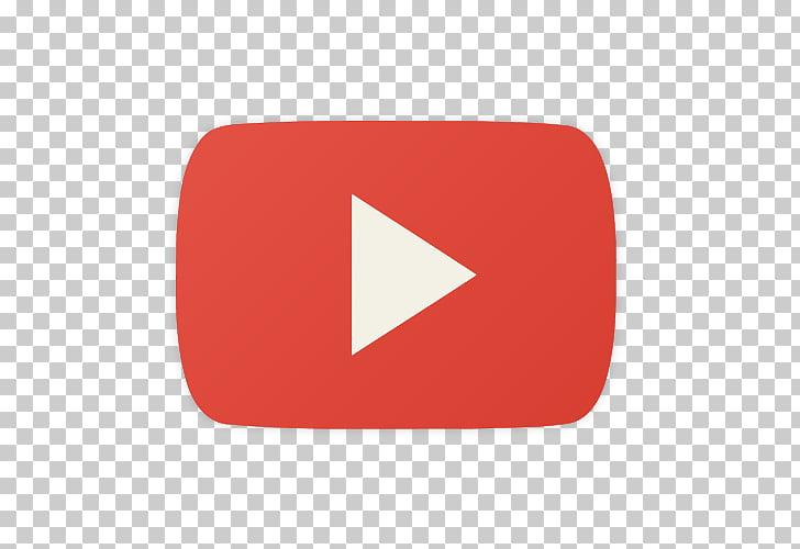 YouTube Computer Icons 2018 San Bruno, California shooting.