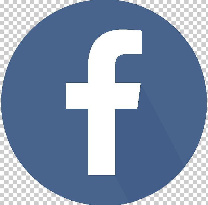 Social Media Computer Icons Facebook Portable Network.