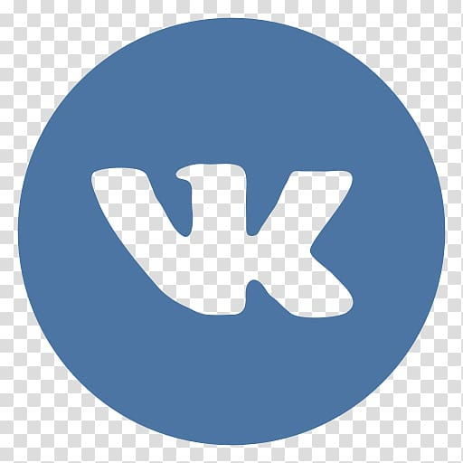 Computer Icons Social media Business VKontakte, RUSSIA 2018.