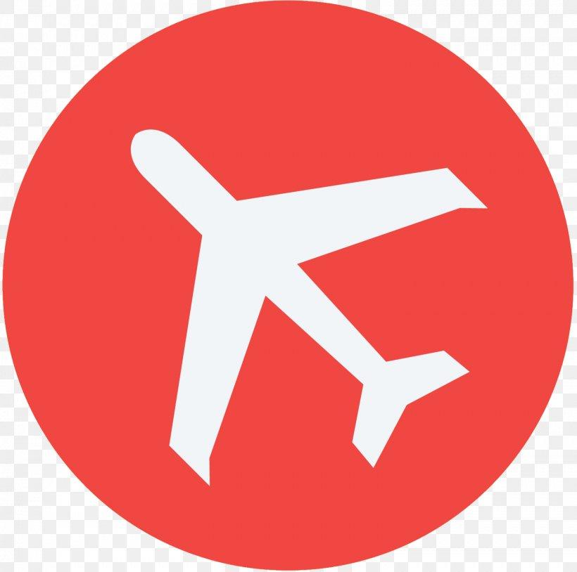 Clip Art Icon: Social Media Icons, PNG, 1517x1506px, Social.