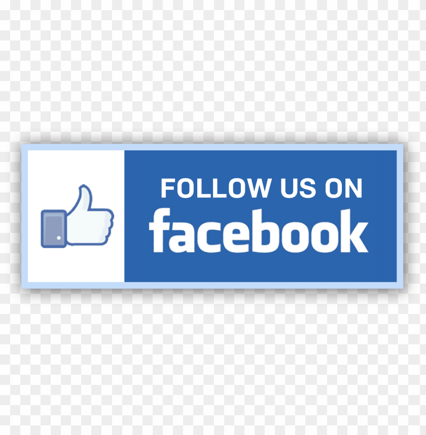 similar social media icons png clipart ready for download.