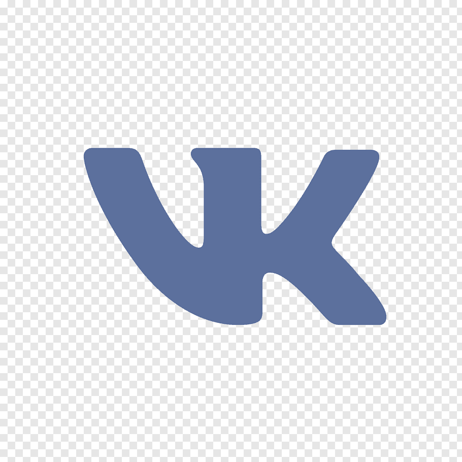 Grey UK logo, VKontakte Computer Icons Logo Social media.