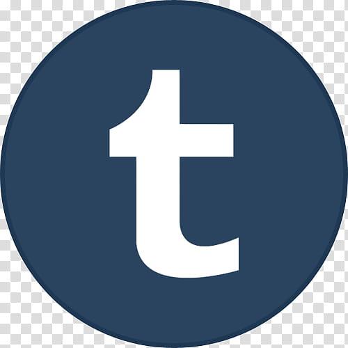 Somacro DPI Social Media Icons, , white letter t.
