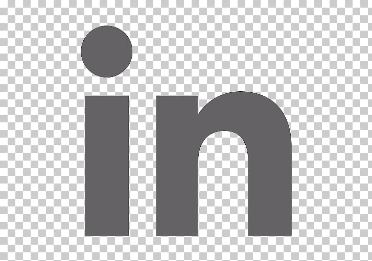 Computer Icons Social media LinkedIn SlideShare, Linkedin.