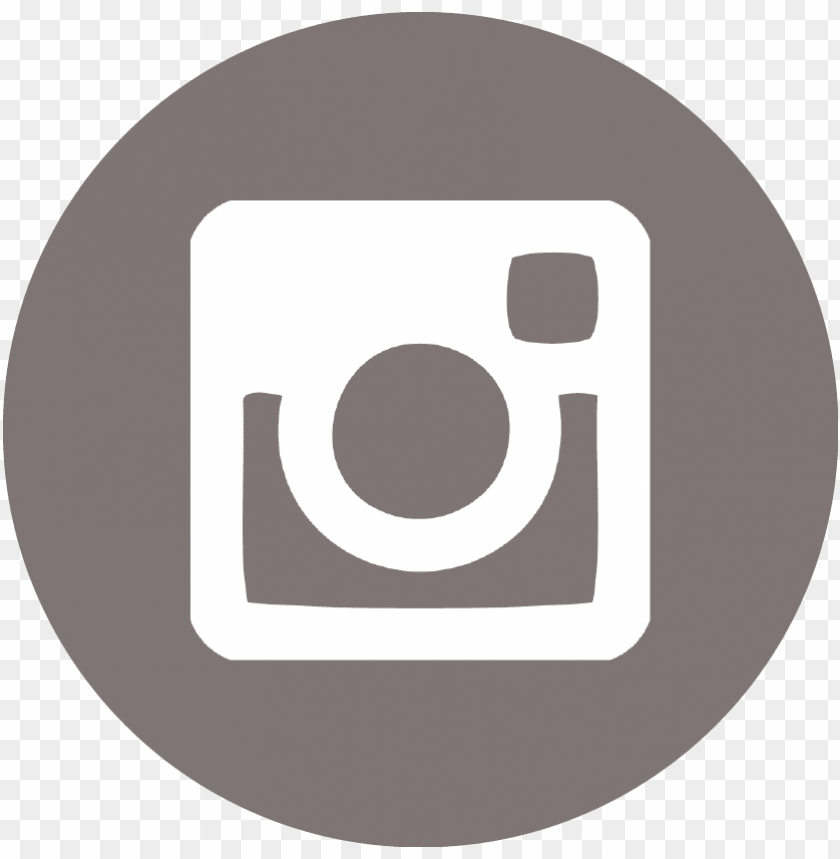 social media icons pink instagram PNG image with transparent.