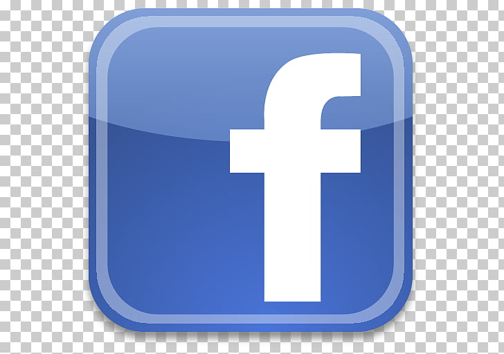 Facebook, Inc. Social media Logo Computer Icons, Facebook.