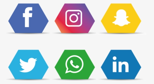 Download Social Media Like Icon Clipart Social Media.