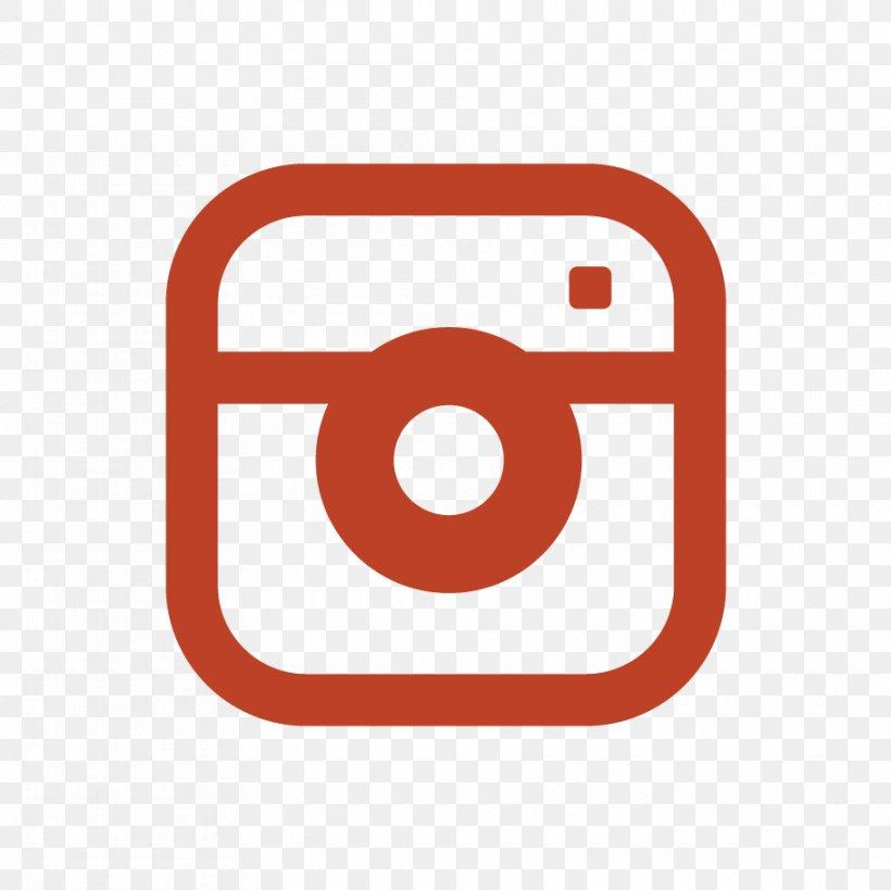 Social Media Logo Clip Art, PNG, 910x909px, Social Media.