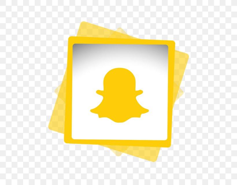 Vector Graphics Social Media Image Clip Art, PNG, 640x640px.