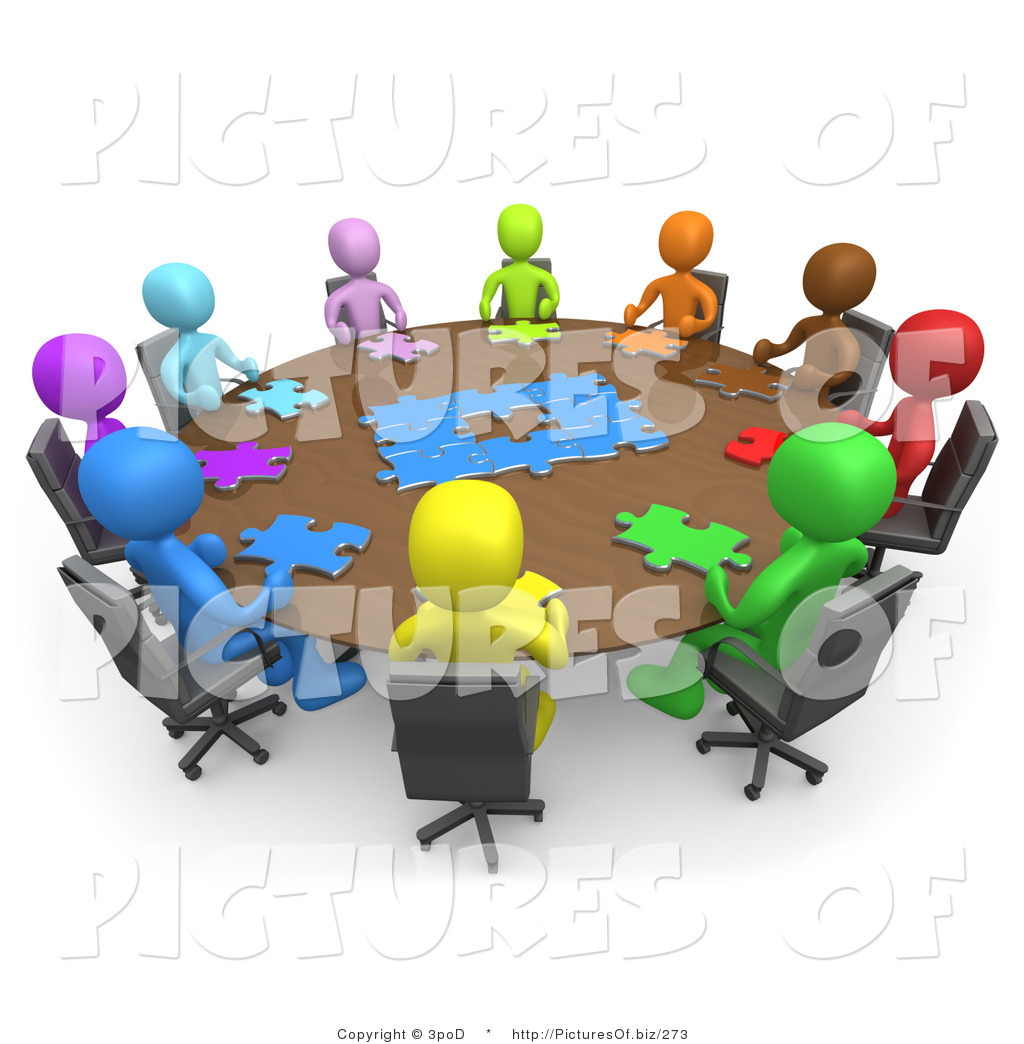 Clipart Meeting & Meeting Clip Art Images.