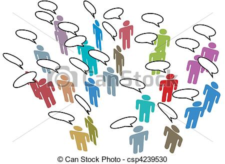 Meetings Stock Illustrations. 88,198 Meetings clip art images and.