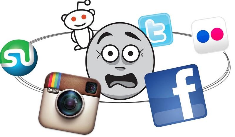 Free Clip Art Social Network.